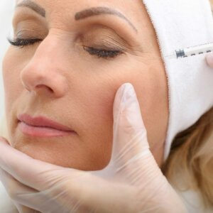 Botox Facial Injections in Mississauga