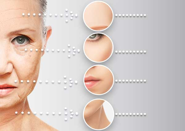 Mesotherapy or Microneedling with state of the art U225 Injector at MDA Institute