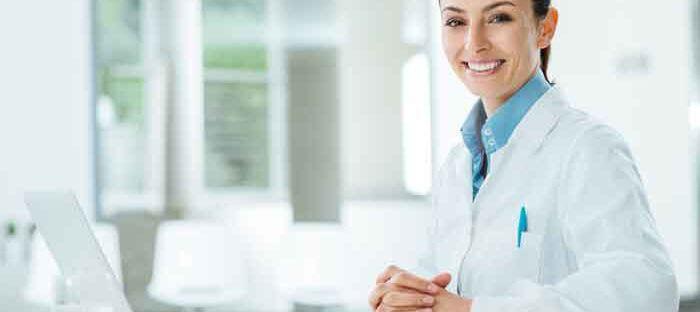 ruelala-clinic-professional