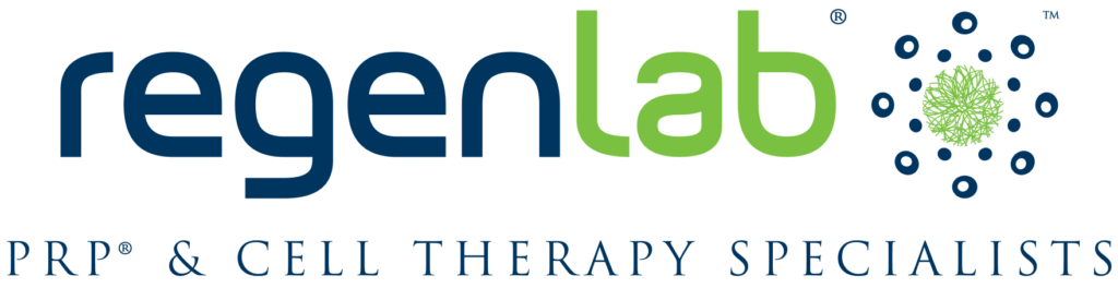 regenlab logo