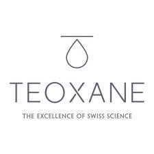 Teoxane logo